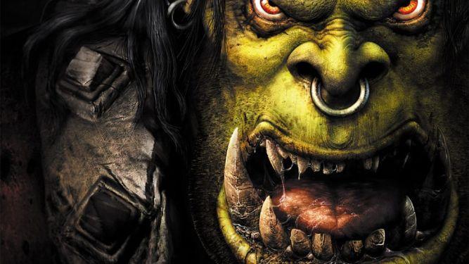 Blizzard pracuje nad grą z serii Warcraft na smartfony? - obrazek 1