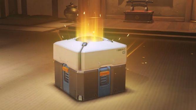 Overwatch – Jeff Kaplan zapewnia, że Blizzard słucha graczy - obrazek 1