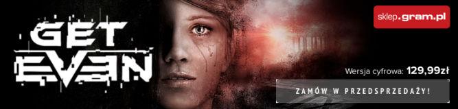 Argo - darmowa sieciowa strzelanka od Bohemia Interactive ukaże się w czerwcu - obrazek 1