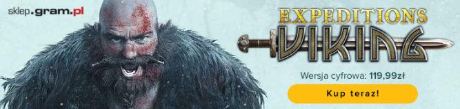 THQ Nordic ujawniło datę premiery gry SpellForce 3 - obrazek 2