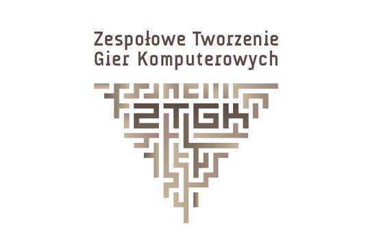 Zbliża się finał 9. ogólnopolskiego konkursu Zespołowego Tworzenia Gier Komputerowych - obrazek 1