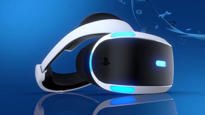 Jest pierwszy milion PSVR. PS4 zbliża się do 60 milionów - obrazek 1