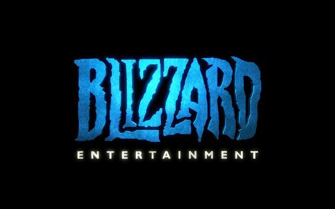 Blizzard tworzy nową strzelankę? - obrazek 1
