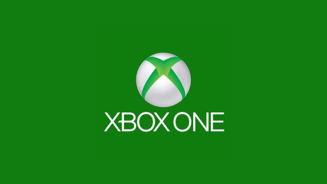 E3 2017: konferencja Microsoftu na żywo - start o 23.00! - obrazek 1