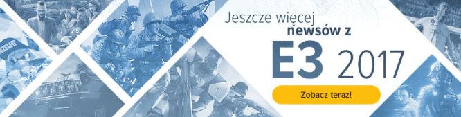 E3 2017: konferencja Bethesdy - wszystko w jednym miejscu - obrazek 2
