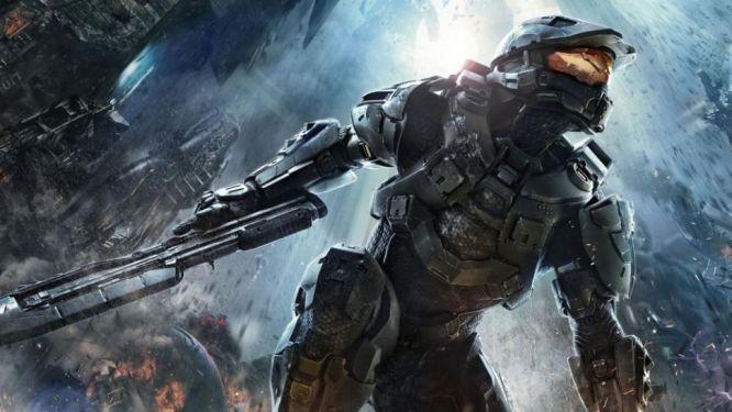 Halo 6 nie zostanie zaprezentowane na Gamescomie ani na PAX - obrazek 1