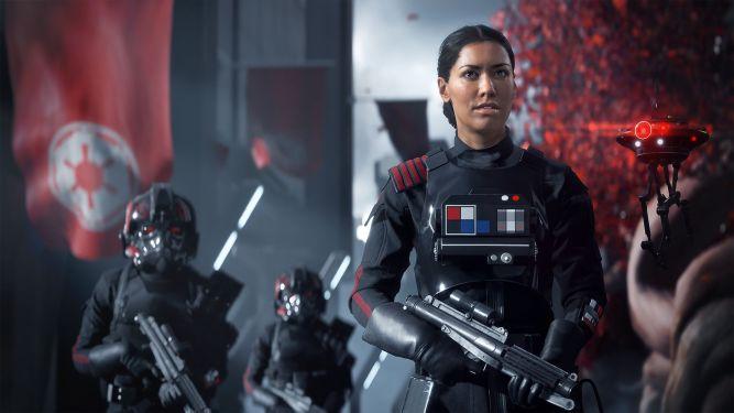 Facebook: Sony z najchętniej komentowaną konferencją w czasie E3  - obrazek 1