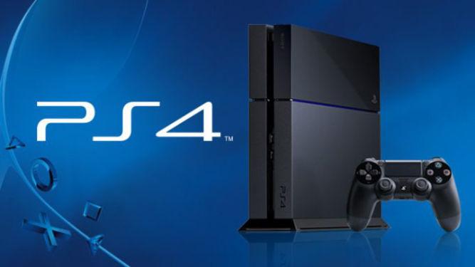 Sony planuje konferencję w Europie jeszcze w tym roku? - obrazek 1