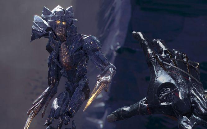 Dishonored: Death of the Outsider dobrym momentem na poznanie serii - obrazek 1