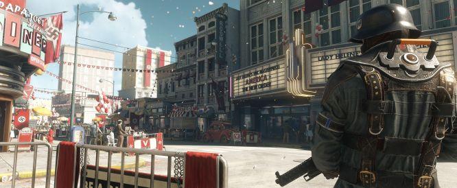Game Critics Awards - ogłoszono nominacje dla najlepszych gier E3 2017 - obrazek 1