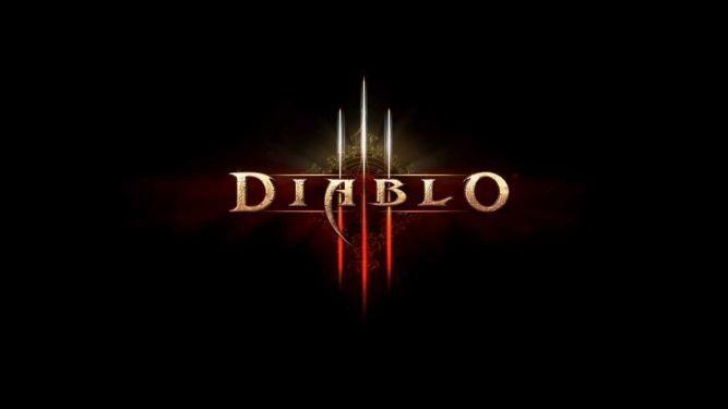 Przetestuj Nekromantę w Diablo III za darmo - obrazek 1