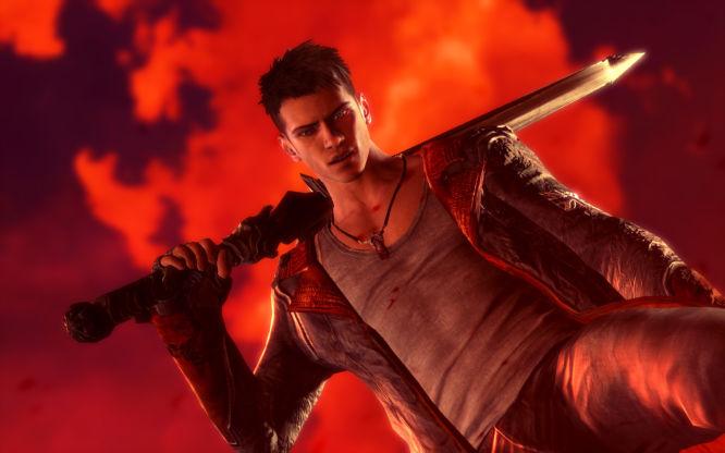 Gry Capcomu w najnowszej akcji Humble Bundle - obrazek 1
