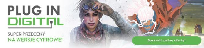Zremasterowana wersja Resident Evil Revelations trafi na PS4 i Xboksa One 31 sierpnia - obrazek 2