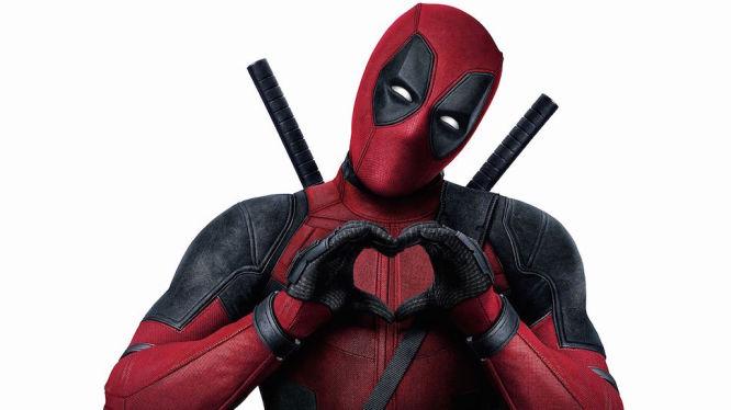 Ryan Reynolds głównym bohaterem w ekranizacji Rainbow Six? - obrazek 1