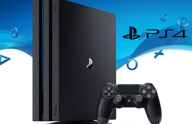 Będzie przedświąteczna obniżka ceny PS4 i PS4 Pro - twierdzi Michael Pachter - obrazek 1