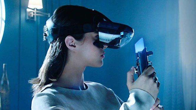 Star Wars: Jedi Challenges to wspólny projekt Disneya i Lenovo - obrazek 1