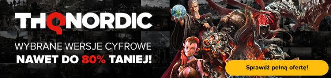 Gry Ubisoftu biją rekordy - nawet przed premierą - obrazek 2
