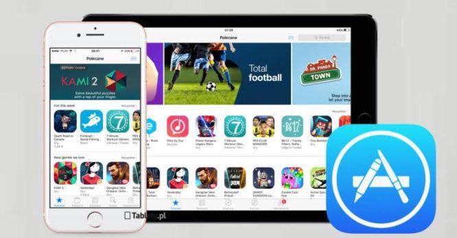 Zobacz najlepsze nowe aplikacje i gry na Apple iOS z lipca - obrazek 1