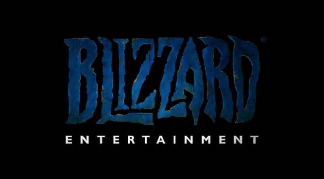Blizzard pracuje nad nowymi markami i pomysłami - obrazek 1
