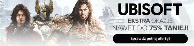 Blizzard pracuje nad nowymi markami i pomysłami - obrazek 2