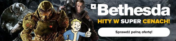 Wolfenstein II: The New Colossus: nowe wideo pokazuje, że nic nie powstrzyma B.J. Blazkowicza - obrazek 1