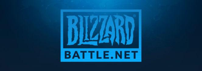 Blizzard wraca do nazwy Battle.net - obrazek 1