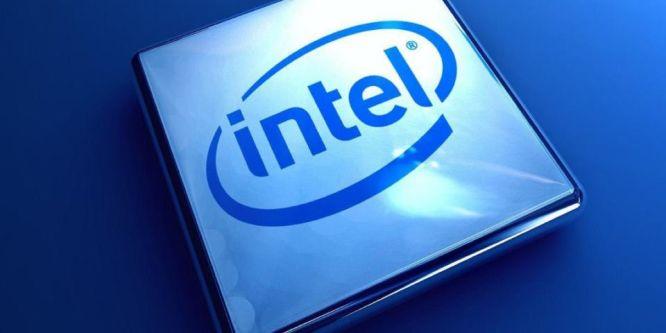Intel zapowiada Ice Lake – 9. generację procesorów - obrazek 1