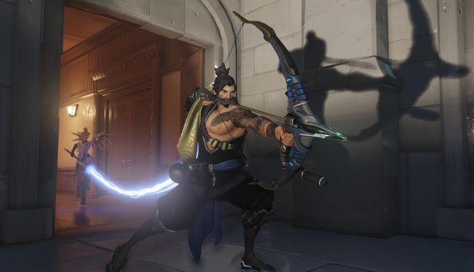 Blizzard zaostrzy kary za złe zachowanie w Overwatchu - obrazek 1