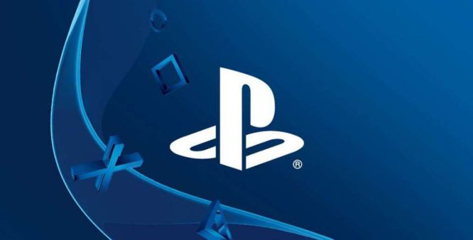 Sony na Tokyo Game Show 2017 bez gier na PlayStation Vita - obrazek 1