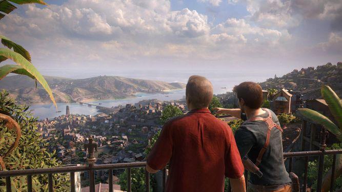 """""""Najtrudniejsza decyzja w karierze"""". Bruce Straley opuszcza Naughty Dog - obrazek 1"""