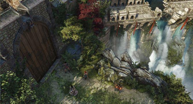 Divinity: Original Sin II wielkim sukcesem Larian Studios - obrazek 1