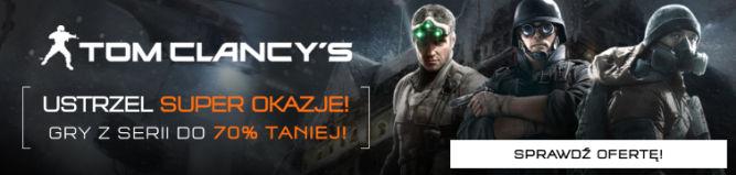 Powstaje Project X – strzelanina z trybem Battle Royale dla 400 graczy - obrazek 2