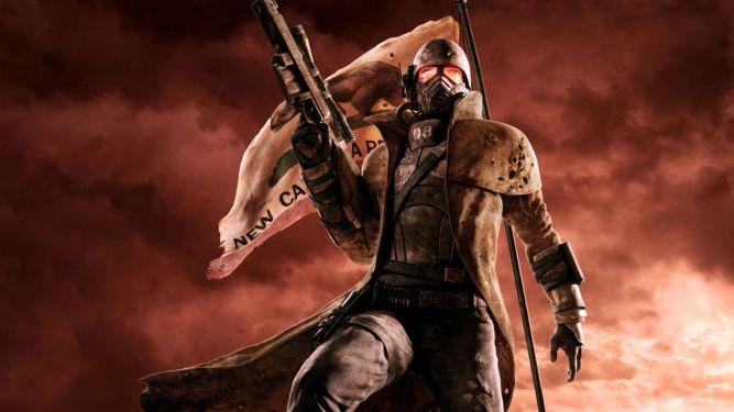 Obsidian chętnie zająłby się produkcją kolejnego Fallouta - obrazek 1