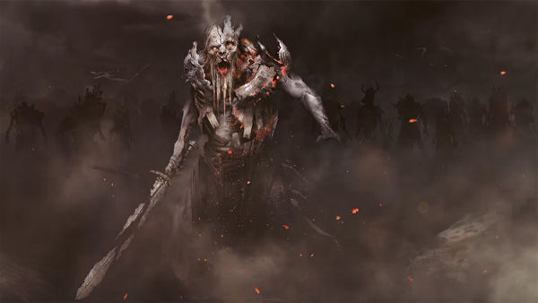 God of War z nowym trailerem - obrazek 1