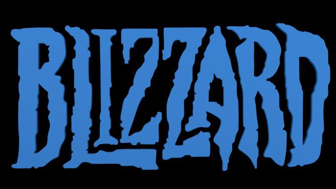 Blizzard pracuje nad grą MMORTS? - obrazek 1
