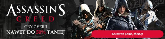 Ubisoft potwierdza - Dan Romer głównym kompozytorem muzyki do gry - obrazek 2