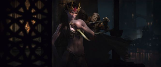 Total War: Warhammer II - poradniki dla frakcji - obrazek 2
