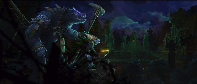 Total War: Warhammer II - poradniki dla frakcji - obrazek 4