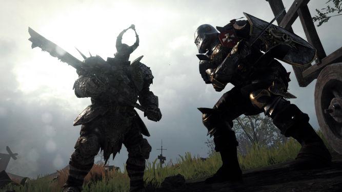 Warhammer: Vermintide II bez płatnych skrzynek z zawartością - obrazek 1