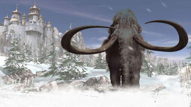 Poznaliśmy datę premiery Syberii 2 na Switcha - obrazek 1