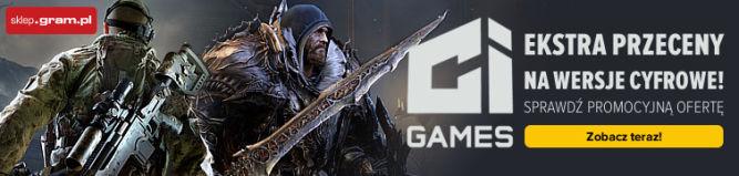 EA idzie w kierunku otwartych światów, bo łatwiej je monetyzować - obrazek 2