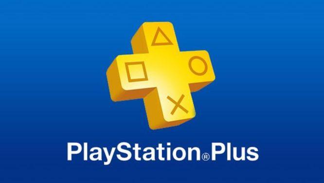 Zbliża się darmowy weekend z trybem multiplayer na PlayStation 4 - obrazek 1