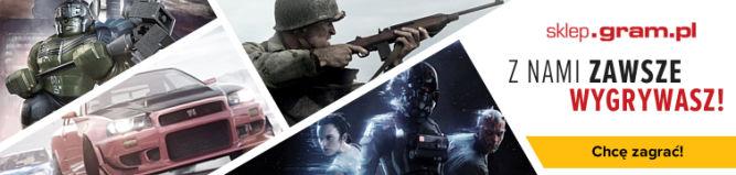 Zbliża się darmowy weekend z trybem multiplayer na PlayStation 4 - obrazek 2