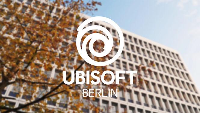 Nowo powstałe studio Ubisoft Berlin pomoże w pracach nad marką Far Cry - obrazek 1
