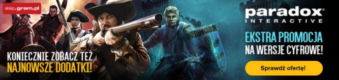 Battlefield 1 – przypadkowo ujawniono datę premiery dodatku Niespokojne wody - obrazek 2
