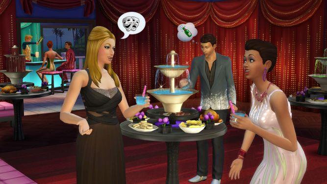 The Sims - poznaj bliżej historię serii - obrazek 1
