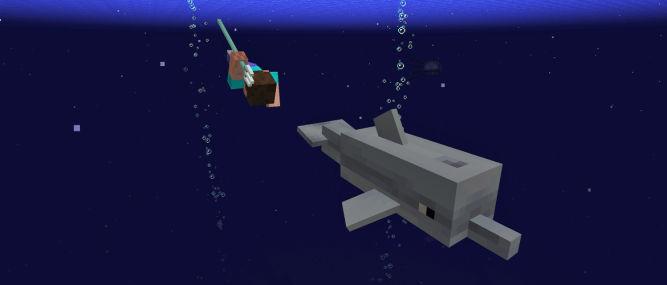 Minecraft doczeka się niedługo wielu nowości - obrazek 1