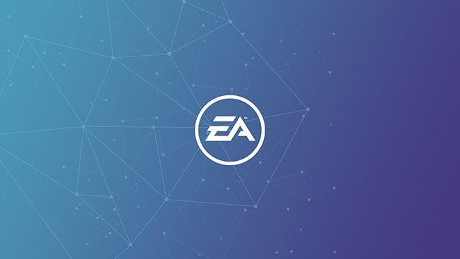EA zwolniło twórcę gry Plants vs. Zombies za sprzeciw wobec modelu pay-to-win - obrazek 1