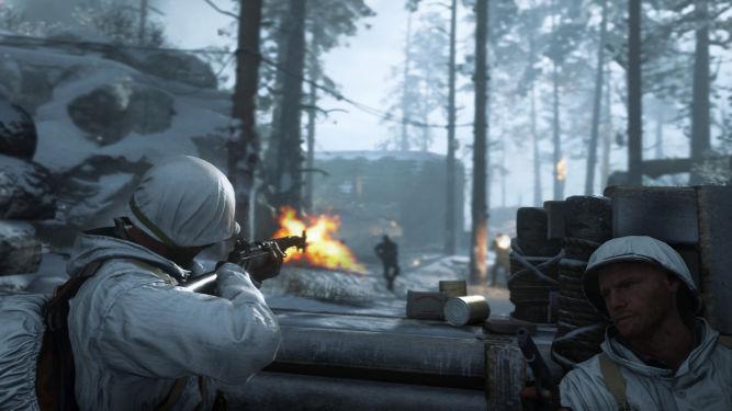 Call of Duty z kolejnymi odsłonami Black Ops i Modern Warfare? - obrazek 1