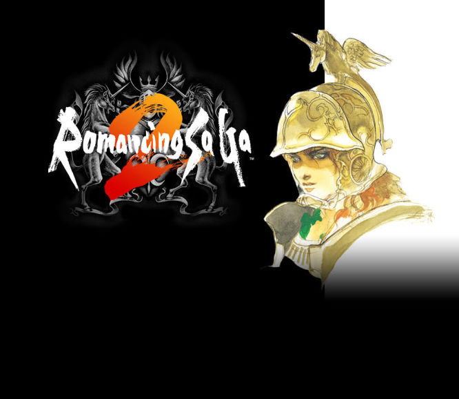 W ulepszone Romancing Saga 2 zagramy już za kilka dni - obrazek 1